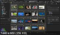 ACDSee Photo Studio Ultimate 2020 13.0 Build 2007 + Rus