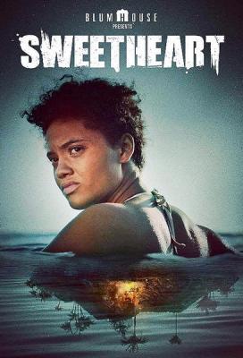 Милая / Sweetheart (2019) WEB-DL 1080p