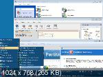 Active@ Boot Disk 15.0.6