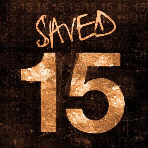 Saved Records   Saved 15 (2019)