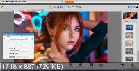 Corel PaintShop Pro 2020 Ultimate 22.1.0.44