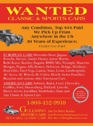 Old Cars Weekly  24 October (2019)