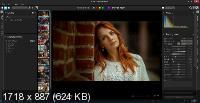 Corel AfterShot Pro 3.6.0.380