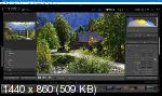 Adobe Lightroom Classic 2020 9.0.0.10 RePack by KpoJIuK