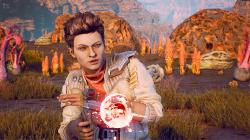 The Outer Worlds (2019/RUS/ENG/MULTi11/RePack от FitGirl)