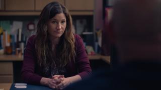 Миссис Флетчер / Mrs. Fletcher [Сезон: 1, Серии: 1-3 (7)] (2019) WEB-DL 1080p | TVShows