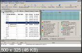 R-Studio 8.12 Build 175479 Network Edition Portable (PortableApps)