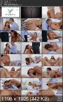 Madison Ivy - The Assistant's Affair [1080p]